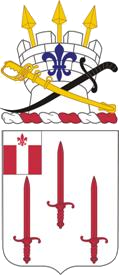 Brigade Engineer Battalion